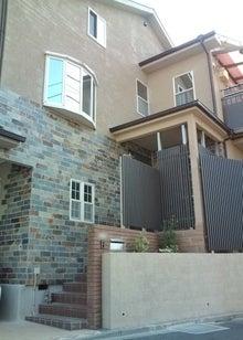 原価の家のブログ-101202