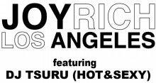 $DJ TSURU (HOT&SEXY) OFFICIAL BLOG by Ameba