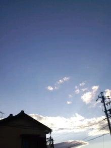 バイク乗り♪けいぽんのブログ(ついでにグルメ・時々ドライブ)-CA3C49140001.jpg