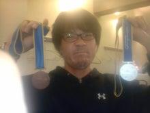 松口友也のblog(ソフトテニス・ソフオンBlog)-DVC00029.jpg