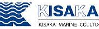 株式会社キサカ