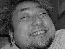 IDEA GRACE黒川たくやの出逢い大切ブログ