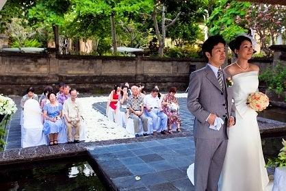 $H&J Wedding Record ~結婚徒然草~