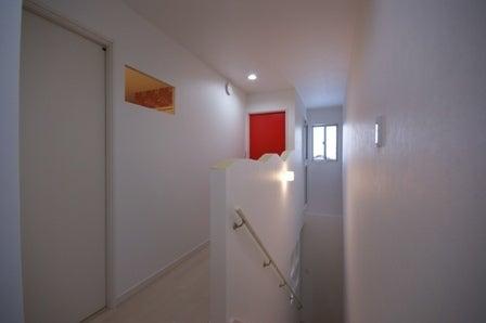 徳島県で家を建てるならサーロジック-波型壁