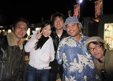 ココロ、スッキリ!!-東京ラーメンショー2010
