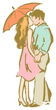 「恋愛・心の保健室。言葉セラピーのお部屋」  キラキラ自分に進化しよう!復縁も素敵な出会いもここから!-dx
