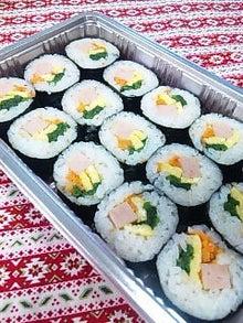 韓国料理サランヘヨ♪ I Love Korean Food-101205_094510.jpg