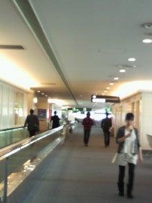 KAYORIのブログ-2010120511570000.jpg