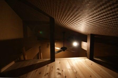 徳島県で家を建てるならサーロジック-男の隠れ家