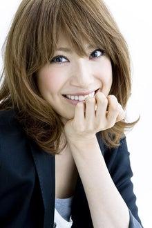 けん'S  BAR ♪CQC AWARD2010② 熊澤枝里子、澤野ひとみ、平山美晴コメント