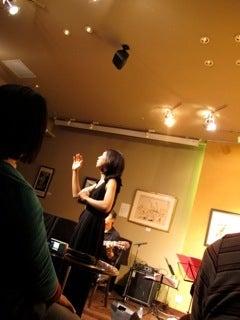 大島花子オフィシャルブログ 歌うロハ主婦日記