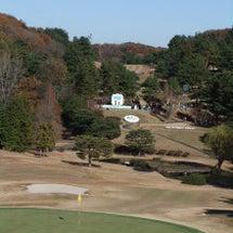 第47回ゴルフ日本シ…