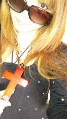 田中れいなオフィシャルブログ「田中れいなのおつかれいなー」Powered by Ameba-101206_160354.jpg