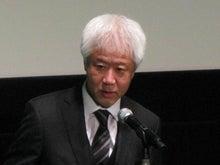 キネマ旬報映画総合研究所 掛尾のシネマレポート