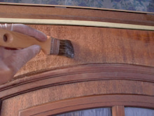 相馬工業のブログ