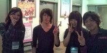 hairloungeBEACH村上正也の毎日が冒険ブログ-F1000264.jpg