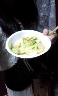 なのかる★_女優&簡単家庭料理研究家・鳴海なのか公式ブログ-101205_2149~02.jpg