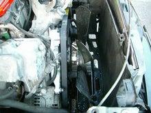 $ベンツトラブルナビゲーター   ~ベンツ修理,相談室~-W210修理