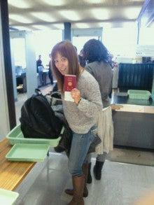 ジャガー横田ブログ「ジャガジャガジャーン!おもちゃ箱」by Ameba-2010120111010000.jpg
