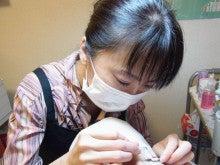 札幌L'Amulette(アミュレット)のオーナーブログ