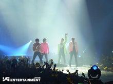 BIGBANGオフィシャルブログpowered by Ameba