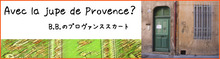 $bbselect.jp プロヴァンス&ティアードスカート 日記