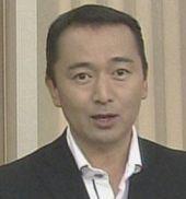 アナウンス研究コピペ保管庫-shimada