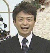 アナウンス研究コピペ保管庫-misaki