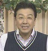 アナウンス研究コピペ保管庫-tama