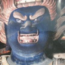 奈良 吉野 金峯山寺