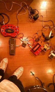 オオタツバサのブログ-HI3D0146.jpg