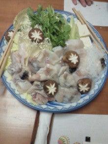 弦巻拳東ブログ『FC. Tsurumaki』-201011241918000.jpg
