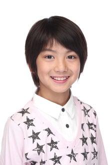 $ミッキーのお気に入り☆小林三起オフィシャルブログ