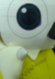 ファンタシースターポータブル2インフィニティ公式ブログ 「リトルウィング情報課」-rapi02
