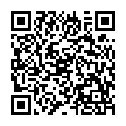 $世界人材流動化計画-shigoto