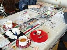 キャリアウーマンから癒しセラピストへの転身ブログ-2010120911300000.jpg