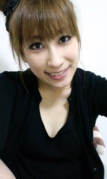 Yuka's Blog-101208_0100~02.jpg