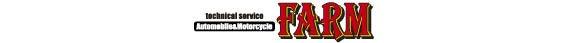 福岡ts-FARMレーシング