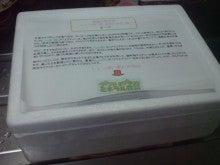 万屋 十兵衛の「なんでもかんでも」ブログ-20101211081257.jpg