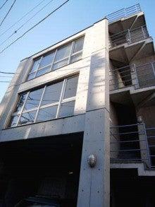 初台駅前16年・地域密着型不動産コムハウジング佐久間のブログ