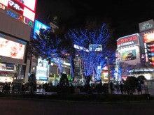 横山龍太のブログ