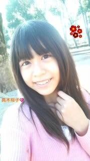 【いもシス】 真木桜子 Part.1 【まっき〜】YouTube動画>5本 ニコニコ動画>1本 ->画像>265枚