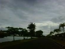 TOMOのバリ島日々ブログ ~バリの日常-(480)IMG00980-20101211-1613.jpg