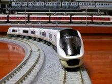 酔扇鉄道-TS3E9566.JPG