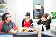 $モデルじえ紗友梨の撮影日誌toWEBラジオ