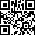 とのたのブログ 【東京城北貪欲会】準備中^2-しょこたんモバイル