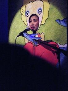 『演劇集団シアターワン 旗揚げ10周年記念公演まであと○○日!カウントダウンブログ』-ピピ