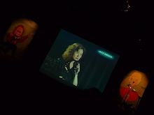 『演劇集団シアターワン 旗揚げ10周年記念公演まであと○○日!カウントダウンブログ』-マリー