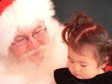 $The Perng Happy Life☆-W/Santa