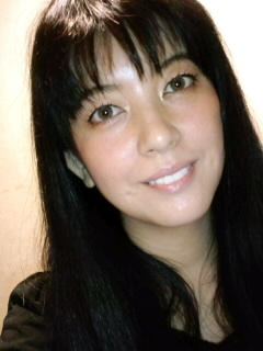 ★10歳若返る・美アンチエイジング★エイジレス美人の作り方-NANA 45歳 4人の母★